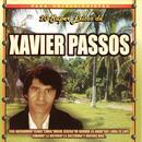 20 Super Exitos de Xavier Passos thumbnail