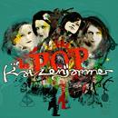 Le Pop (Bonus Track Edition) thumbnail