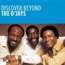 Discover Beyond (EP) thumbnail