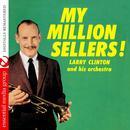 My Million Sellers! (Digitally Remastered) thumbnail