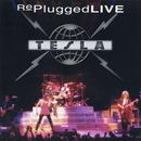 RePlugged Live (Explicit) thumbnail