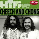 Rhino Hi-Five: Cheech & Chong thumbnail