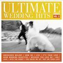 Ultimate Wedding Hits, Vol 2. thumbnail