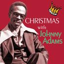 Christmas With Johnny Adams thumbnail