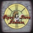 Cigar Store Indians thumbnail