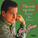 This Was My Love / Shall We Dance thumbnail