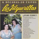 6 Decadas - 20 Exitos thumbnail