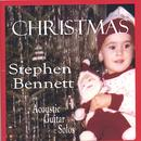 Christmas - Acoustic Guitar Solos thumbnail
