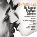 The Essential Film Music Collection thumbnail