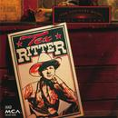 Country Music Hall Of Fame Series: Tex Ritter thumbnail