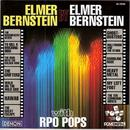 Elmer Bernstein By Elmer Bernstein thumbnail