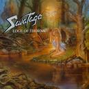 Edge Of Thorns thumbnail
