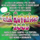 The Reventon 2005: 30 Pegaditas thumbnail