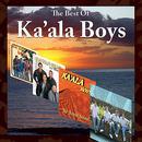 The Best Of Ka`Ala Boys thumbnail