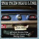 The Thin Blue Line Soundtrack thumbnail