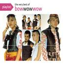 Playlist The Very Best Of Bow Wow Wow thumbnail