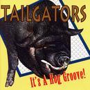 It's A Hog Groove! thumbnail