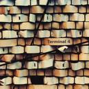 Terminal 4 thumbnail