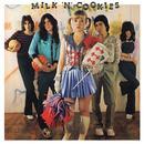 Milk 'N' Cookies thumbnail