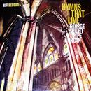 Hymns That Live (Digitally Remastered) thumbnail