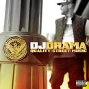 Quality Street Music thumbnail