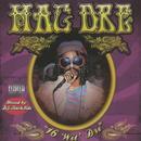 16 Wit' Dre Part 1 thumbnail