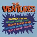 The Ventures thumbnail