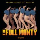 The Full Monty thumbnail