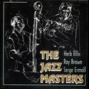 The Jazz Masters thumbnail