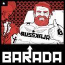 Barada thumbnail