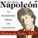 Historia De Exitos Vol.1 thumbnail
