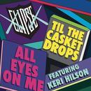 All Eyes On Me (Single) (Explicit) thumbnail