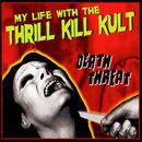 Death Threat thumbnail