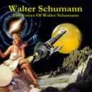 The Voices Of Walter Schumann thumbnail