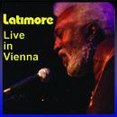 Latimore Live In Vienna thumbnail
