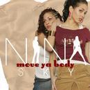 Move Ya Body (Single) thumbnail