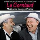 Le Corniaud (Single) thumbnail