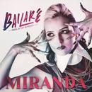 Bailaré (Single) thumbnail