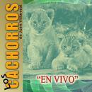 En Vivo thumbnail