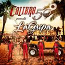 La Gripa (Single) thumbnail