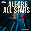 Alegre All Stars Play Jazz thumbnail