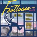 Footloose - The Musical (Original Broadway Cast Recording 2011) thumbnail