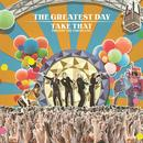 The Greatest Day – Take That Present: The Circus Live thumbnail