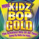 More Kidz Bop Gold thumbnail