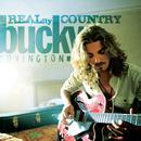 REALity Country thumbnail