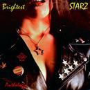 Brightest Starz: Anthology (Remastered) thumbnail