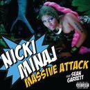 Massive Attack (Radio Single) thumbnail