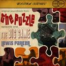 The Puzzle (Episode One): The Big Game thumbnail