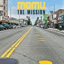 The Mission thumbnail