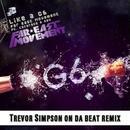 Like a G6 (Trevor Simpson On Da Beat Remix) thumbnail